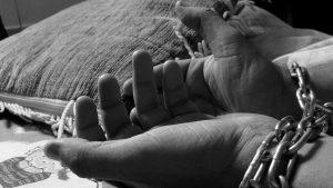 Radnicic iz Nepala kao robovi na Visu