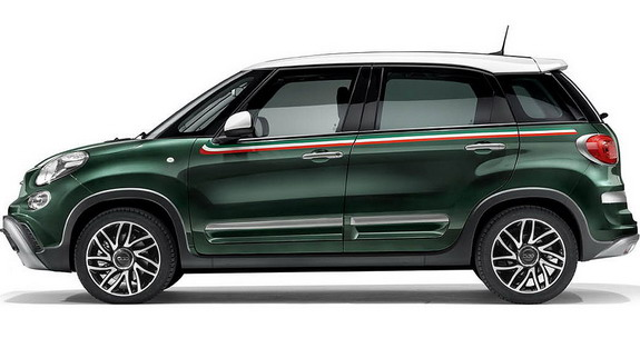 Radnicima kragujevačkog Fiata do 12. juna produženo plaćeno odsustvo