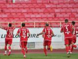 Radnički dočekuje Partizan: Pobediće tim koji se bolje prilagodi terenu