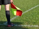 Radnički i Radnik jedinstveni: Nemamo veze sa nameštanjima utakmica