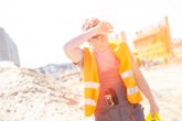 Radnike rasteretiti i poštedeti u najtoplijem periodu dana
