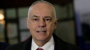Radojičić: Broj preminulih u Srbiji od kovida je potpuna katastrofa