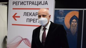 Radojičić: Mogao bih i dalje da dam doprinos Beogradu, ali ako se to ne prepozna – šta ćemo