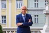 Radojičić: Nov sistem kao u Rimu ili Moskvi