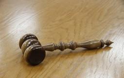 Radomir Ilić: Srbija mora da premeni Ustav, pravosuđu potrebna eksterna kontrola