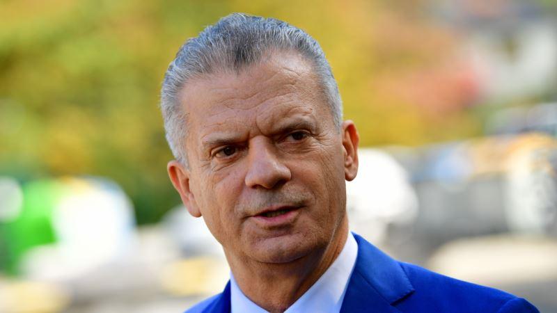 Radončićev SBB ide u vlast sa SDA
