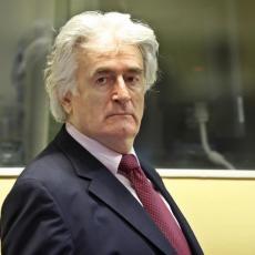 Radovan Karadžić ostatak zatvorske kazne izdržava u Srbiji? U Ujedinjenom Kraljevstvu će biti ugrožen