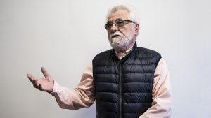 Radovanović: Nije vakcina spas, ona će nam mnogo pomoći, ali će kovid ostati sa nama