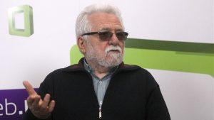 Radovanović: Požurilo se sa odlukom o otvaranju granica i uspostavljanju međugradskog saobraćaja