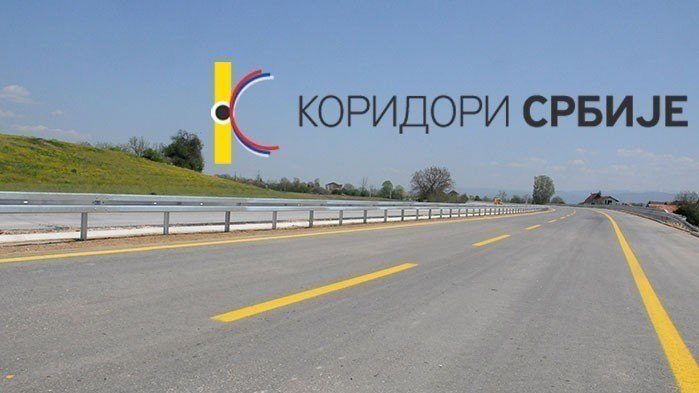 Radovi na Moravskom koridoru na 24 lokacije – izvođaču potrebni novi radnici