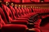 Radovi na Narodnom pozorištu u Subotici se nastavljaju: Predstave - u prvoj polovini sledeće godine?