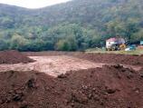 Radovi u Vidrištu kraj Niša uznemirili meštane, kuvar Neša Travka otkriva da on uređuje crkveno zemljište