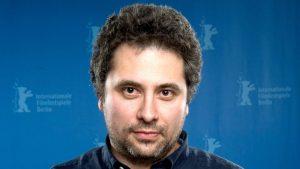 Radu Žude: Istorija, život, apsurd