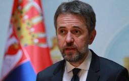 Radulović: Prava opasnost je diktaruta koju uvodi Vučić