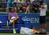 Rafa može da pobedi Novaka u Njujorku
