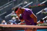 Rafa sa Novakom na RG – možda već u polufinalu!