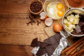 Rafovi puni srpskih namirnica - javna je tajna odakle roba