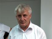 Ragmi Mustafa novi predsednik Nacionalnog saveta Albanaca