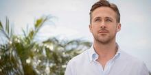 Rajan Gosling tumači Nila Armstronga u novom filmu (VIDEO)