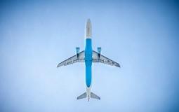 Rajan er od 2. avgusta ponovo leti iz Niša do Berlina i Malte