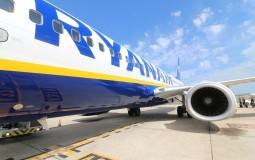 Rajaner od jula obnavlja 40 odsto letova uz zdravstvene mere