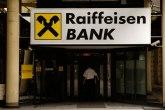 Rajfajzen banka u Srbiji se oglasila o pokušajima prevare