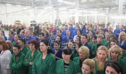 Rajić: Biće još investitora koji će izmestiti proizvodnju iz Srbije iako su dobili subvencije
