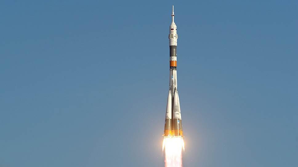 """""""Raketa Pobede"""" biće lansirana na MKS uoči 9. maja"""