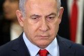 Raketiranje Gaze vodi u rat?