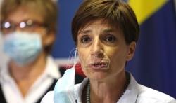 Rakić (DS): Problem zagadjenja će se teško rešiti, jer Srbijom vlada organizovani kriminal
