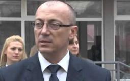Rakić: Svih deset mandata u rukama Srpske liste jedina garancija institucionalne snage Srba
