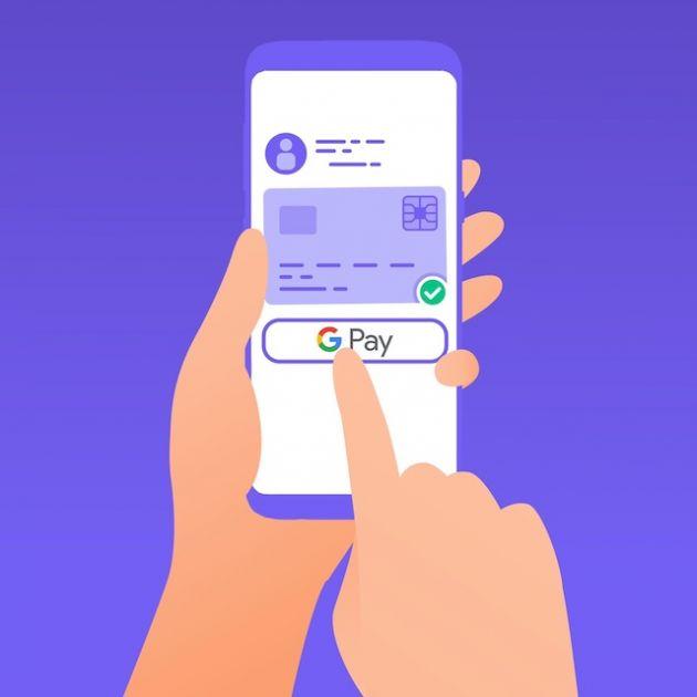 Rakuten Viber uvodi mogućnost plaćanja u čet botovima