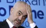Rama: Rusija koristi Srbiju kao piona u šahu; Turska ništa ne nameće balkanskim zemljama