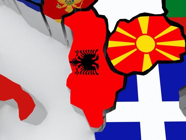 Rama i Zaev stižu u Srbiju: Sutra razgovori o malom Šengenu