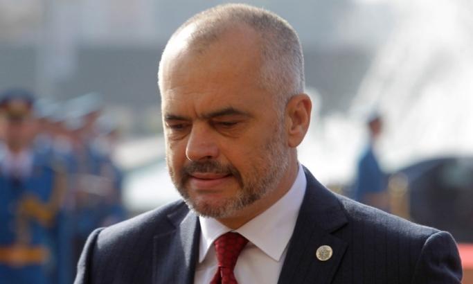 Rama objasnio razliku između Turske i Rusije: Moskva koristi Srbiju kao piona u šahu