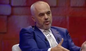 Rama otvoren: Možemo da sarađujemo sa Srbijom