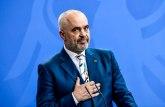 Rama tuži nemačkog novinara: Objavio snimke premijera Albanije, razotkrio pretnje i prevare