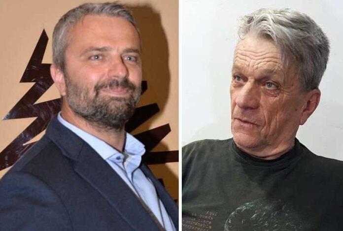 Ramo Tahirović nakon otmice sina: Mafijaško-kukavički čin koji neće proći nekažnjeno