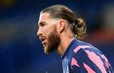 Ramos na Instagramu otkrio novi klub? FOTO