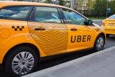 Rampa za prevoznike: Taksi udruženja tužila nelojalnu konkurenciju
