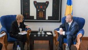 Haradinaj: Kosovo ima najnapredniji Ustav za prava manjina