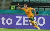 Ramzi: Laknulo mi je, sad hoću da pobedim drugare iz Juventusa