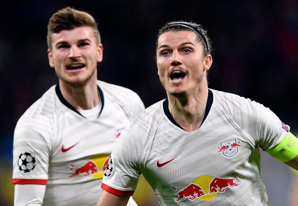 Rangnikov prvi zahtev, u Milano stiže zvezda Bundeslige?!