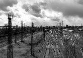 Ranžirna stanica Novi Sad - vizija budućnosti