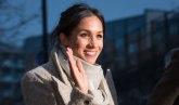 Rasistički skandal u VB: Devojka političara izvređala Megan Markl