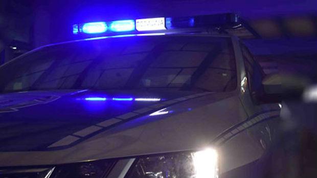 Raška, policajac ranjen tokom akcije hapšenja