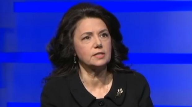 Rašković Ivić: Srbija je u hladnom građanskom ratu, neophodno odlaganje izbora
