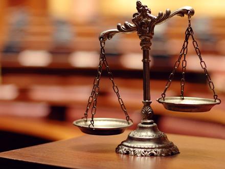 Raspisan konkurs za 50 javnih tužilaca
