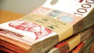 Raspisan konkurs za finansiranje programa od javnog interesa u oblasti zaštite potrošača