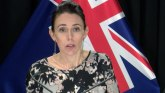 Raspisani izbori na Novom Zelandu